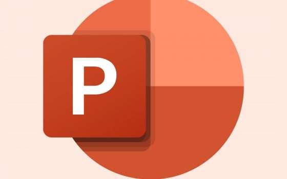 PowerPoint: l'IA di Presenter Coach per tutti