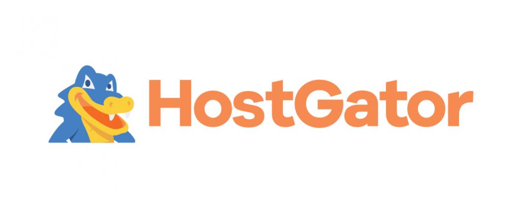 hostgator hosting linux