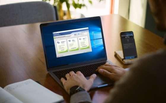 ZoneAlarm Firewall e Antivirus: recensione 2021