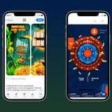 App Store: gioco per bambini nasconde casino online