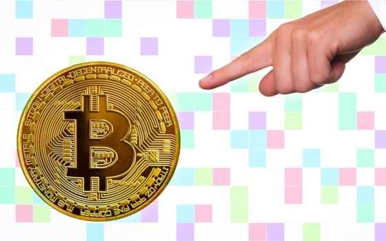 Bitcoin messo a rischio da PC poco potenti