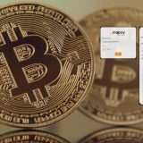 Axa accetta il pagamento dei premi in Bitcoin