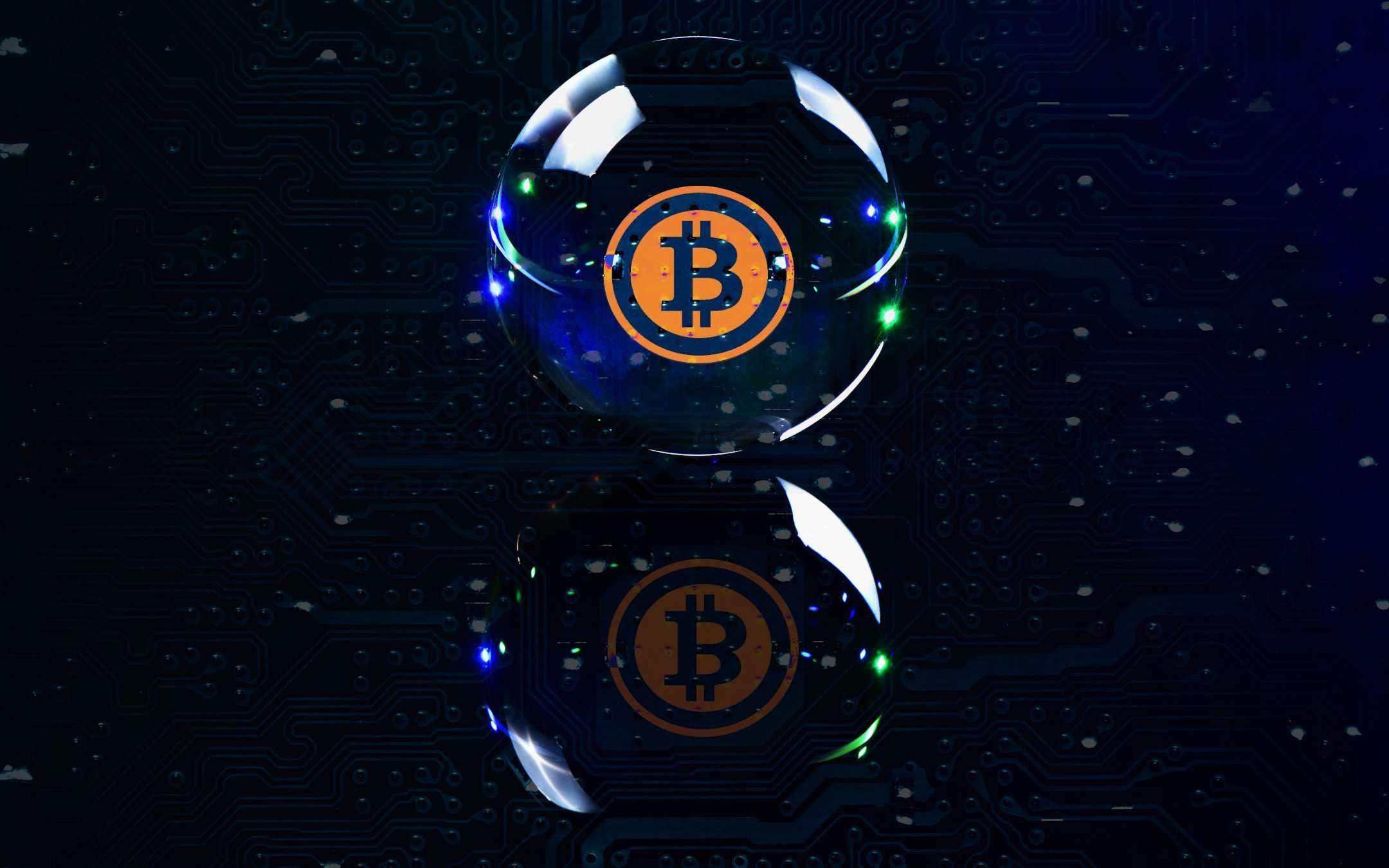 Bitcoin previsioni