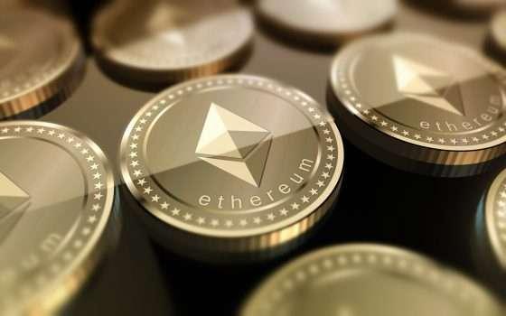 Ethereum meglio di Bitcoin? C'è chi ci scommette