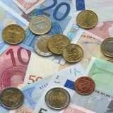 Euro digitale: report sulla consultazione pubblica