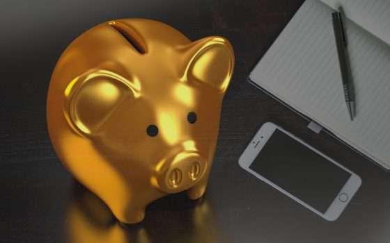 Risparmi e investimenti: servono più App e Fintech