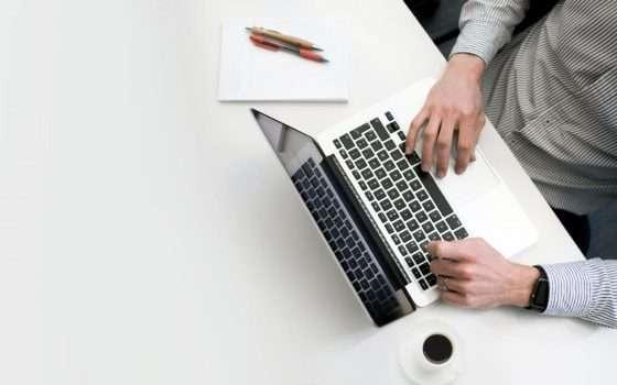 Hosting Register: recensione, caratteristiche, prezzi
