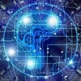 Intelligenza artificiale: l'Europa detta le regole