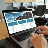 Hosting KOLST: recensione, caratteristiche, prezzi 2021