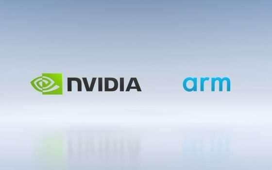 Chromebook con CPU MediaTek e GPU NVIDIA RTX