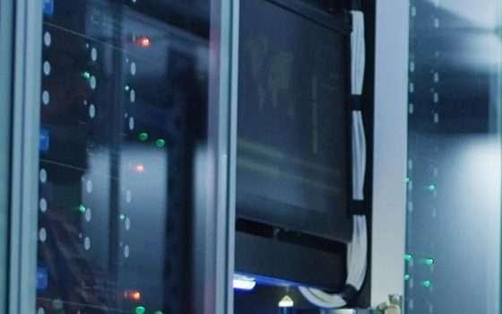 Nokia sceglie i nuovi Xeon per ridurre i consumi