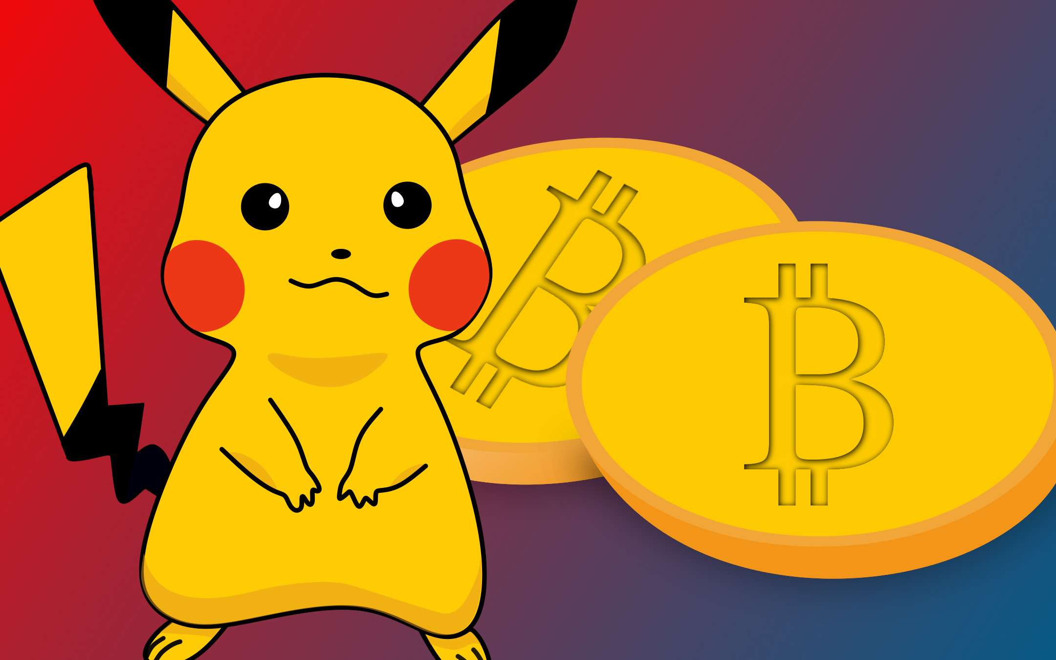 Puoi scambiare mezzo bitcoin