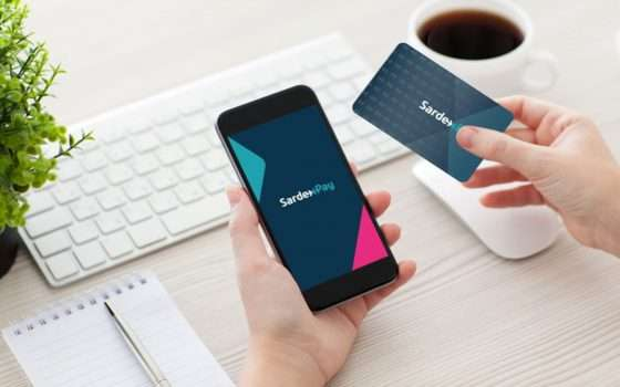 Investire in Fintech: la campagna equity SardexPay