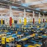 Amazon punta sul Veneto e apre tre nuovi centri