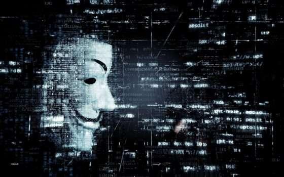 L'hacking etico e la salvaguardia del patrimonio aziendale