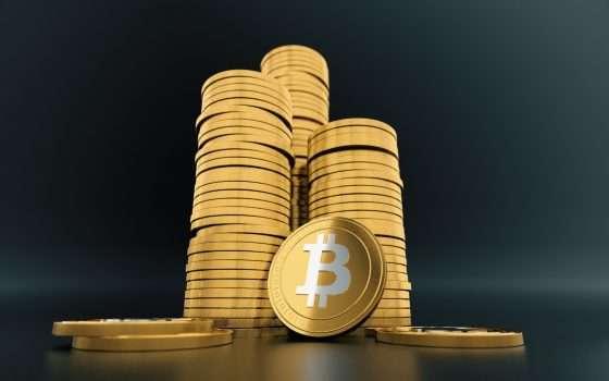 Bitcoin: è boom e il prezzo è destinato a crescere