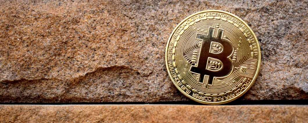 kaip galite išleisti bitcoin kitos valiutos pavyzdžiui bitcoin
