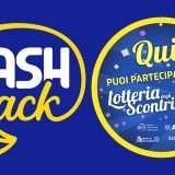 Corte dei Conti, così su Cashback e Lotteria Scontrini
