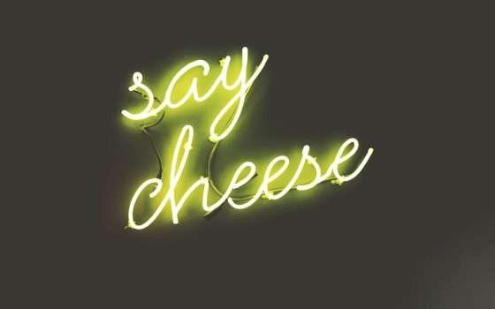 Niente più formaggio, colpa di un ransomware