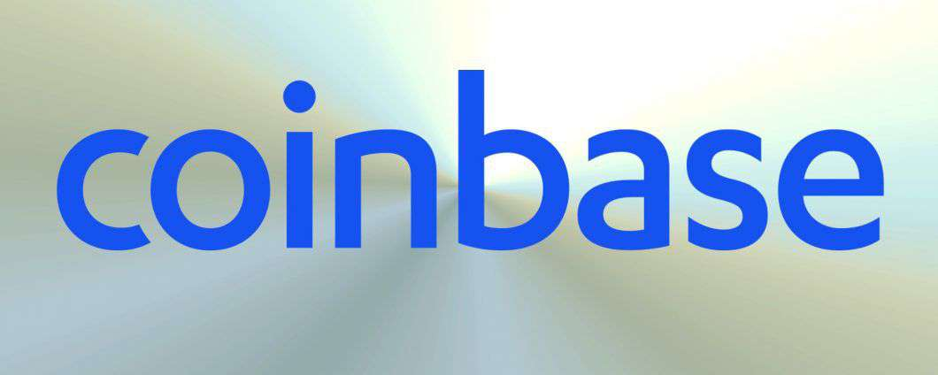 Coinbase: furto di criptovalute da 6.000 account