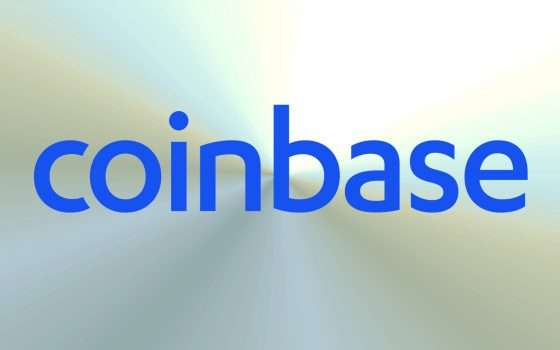 Perché è importante la quotazione di Coinbase