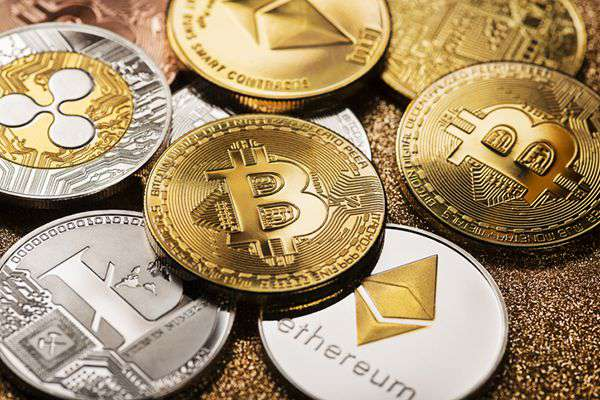 Investire in Bitcoin   10 regole d'oro per il successo
