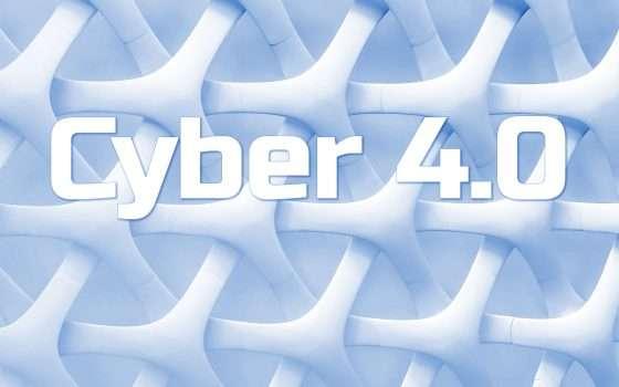 Cyber 4.0: bando per progetti sulla cybersecurity