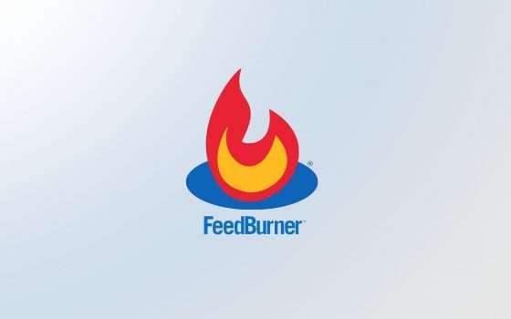 Feedburner resiste: le novità in arrivo