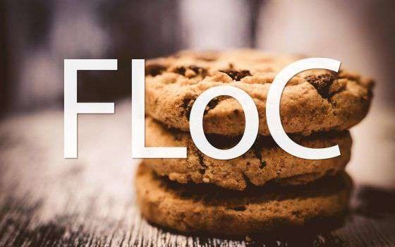 FLoC: le posizioni di Firefox, Opera, Edge e Safari