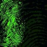 Green Pass (Certificati Verdi): cosa sappiamo