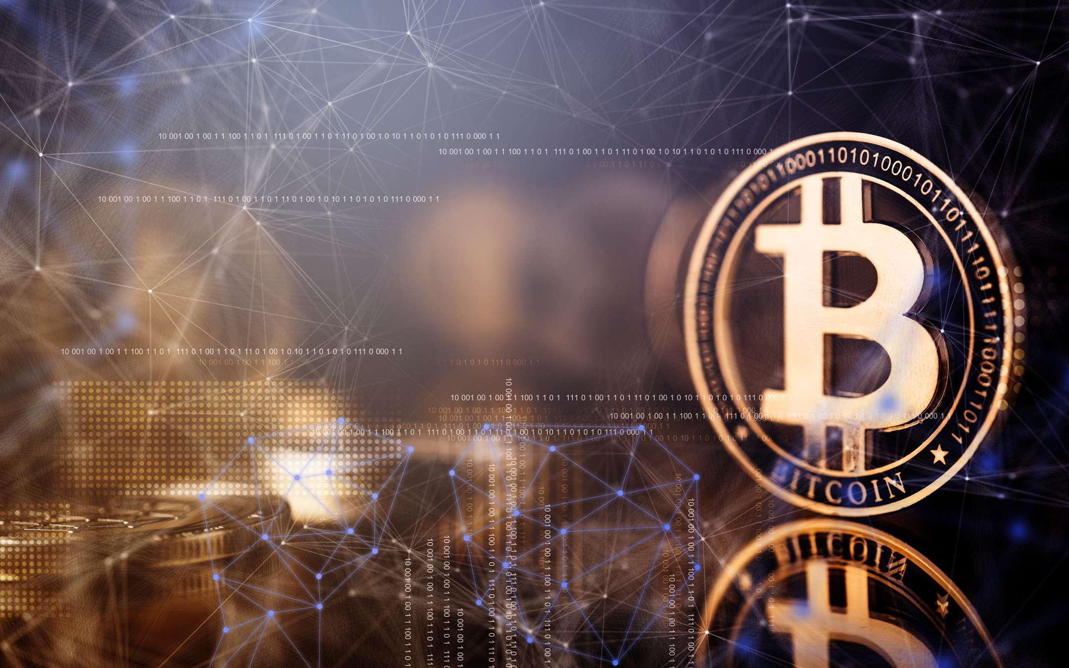 top 10 cryptocurrencies di protezione del mercato)