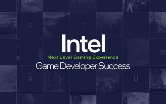 Bleep: se insulti, l'IA di Intel ti zittisce