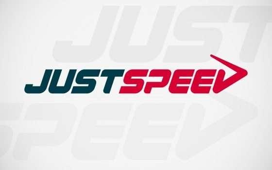 JustSpeed è il brand di Linkem per l'offerta FTTH