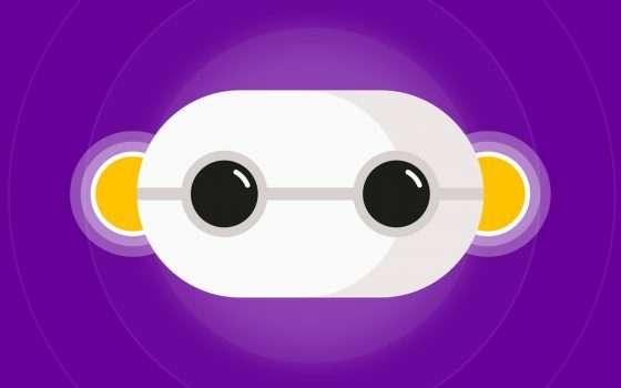 NeN Robo: l'IoT per risparmiare sui consumi