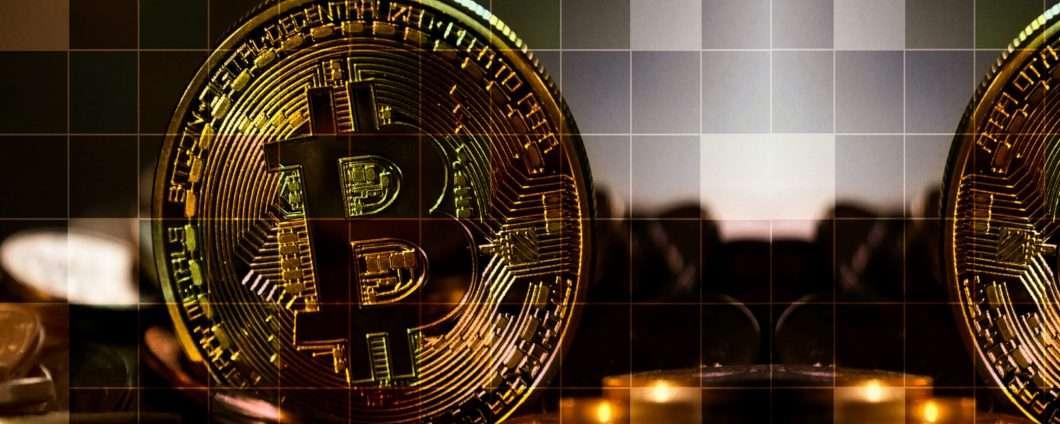 FARE DI PIù: 5 Paesi in cui Bitcoin è illegale -