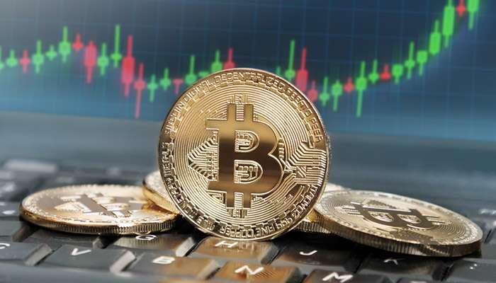 dove acquistare bitcoin con denaro contante