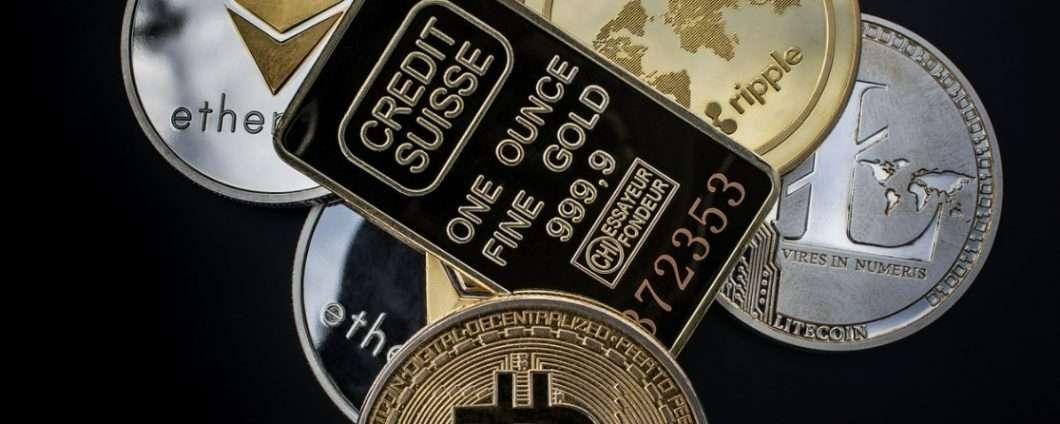 Si possono individuare le cripto-monete più promettenti?