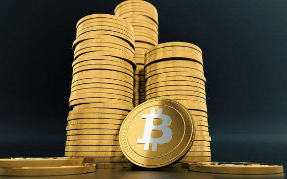 come far crescere il tuo bitcoin demo btcpayserver
