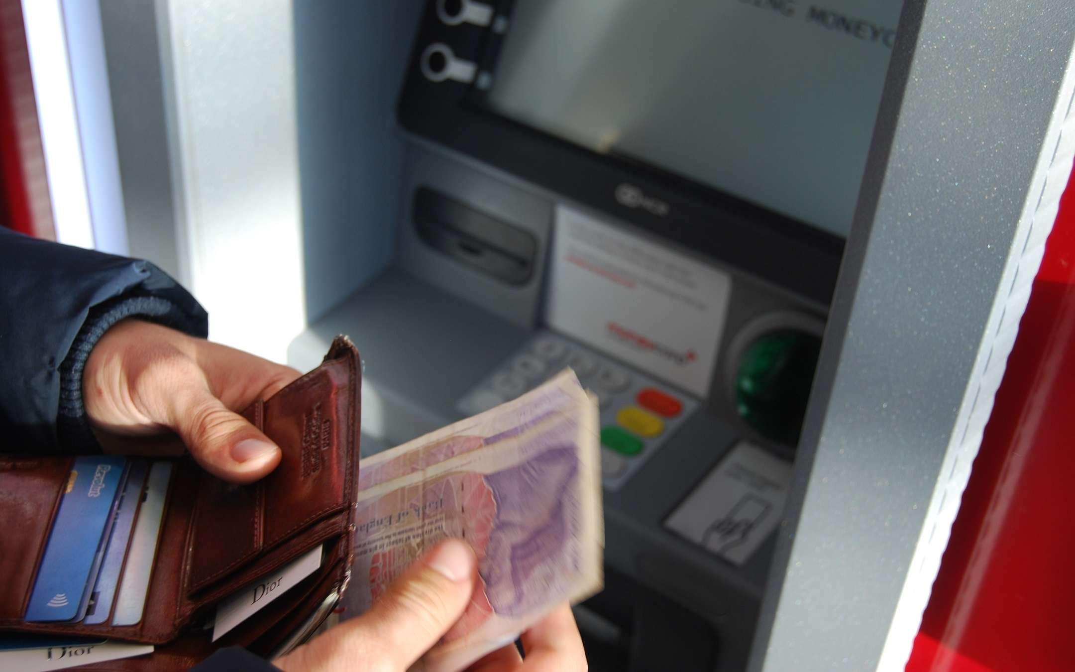 btc macchina da soldi)