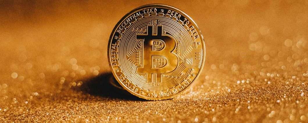 Sarà di nuovo possibile comprare le Tesla in Bitcoin