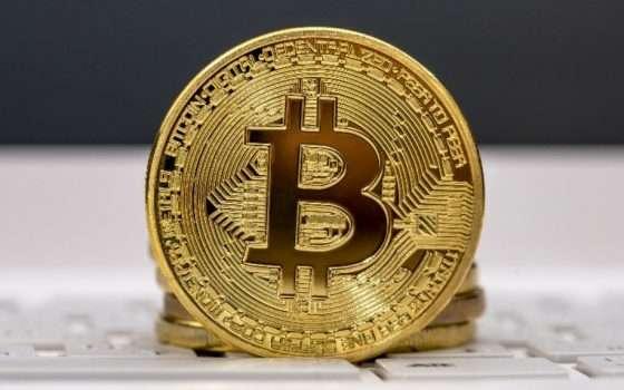 elenco dei cappucci del mercato della moneta di cripto