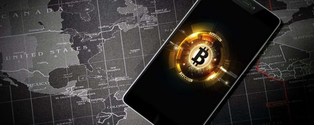 società di investimento bitcoin affidabili