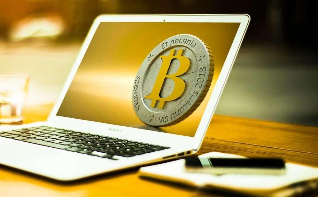 acquistare bitcoin con carta di visto