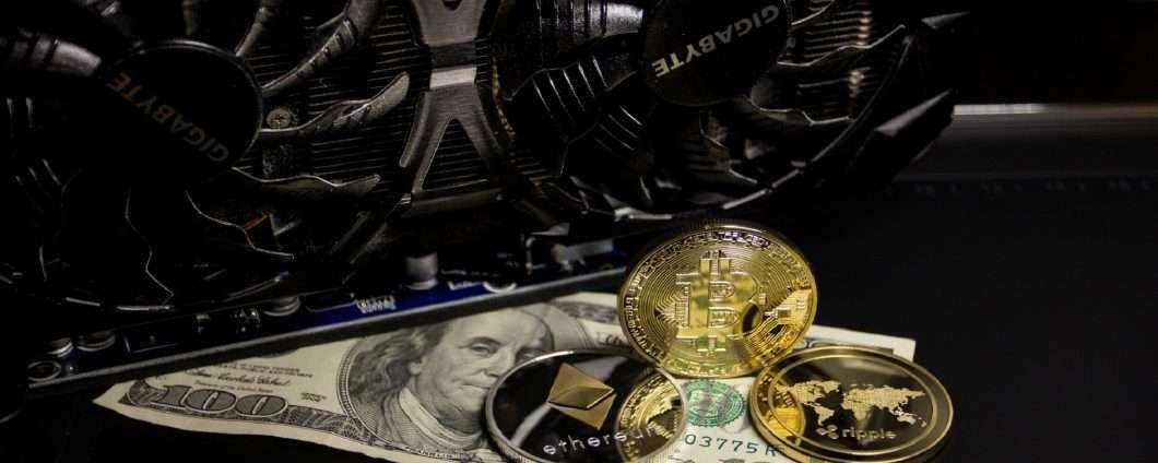 qual è il miglior minatore bitcoin