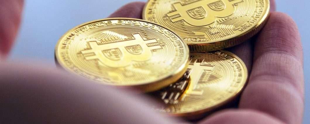 perché il valore bitcoin che cade bitcoin negoziazione bot