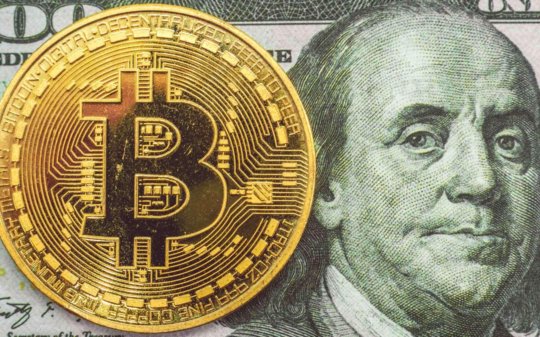 100 bitcoin ai usd