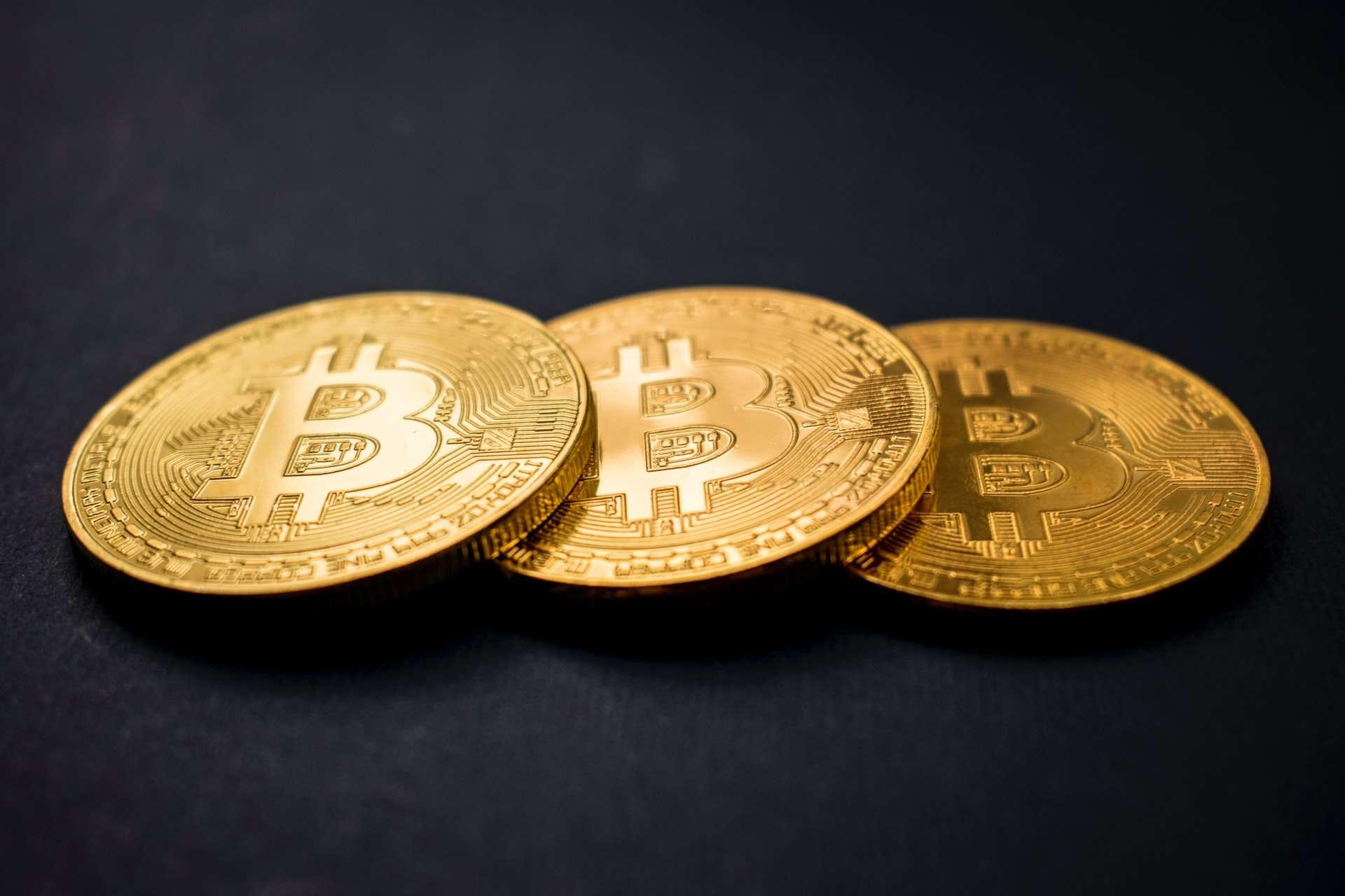 cosè il bitcoin per i manichini