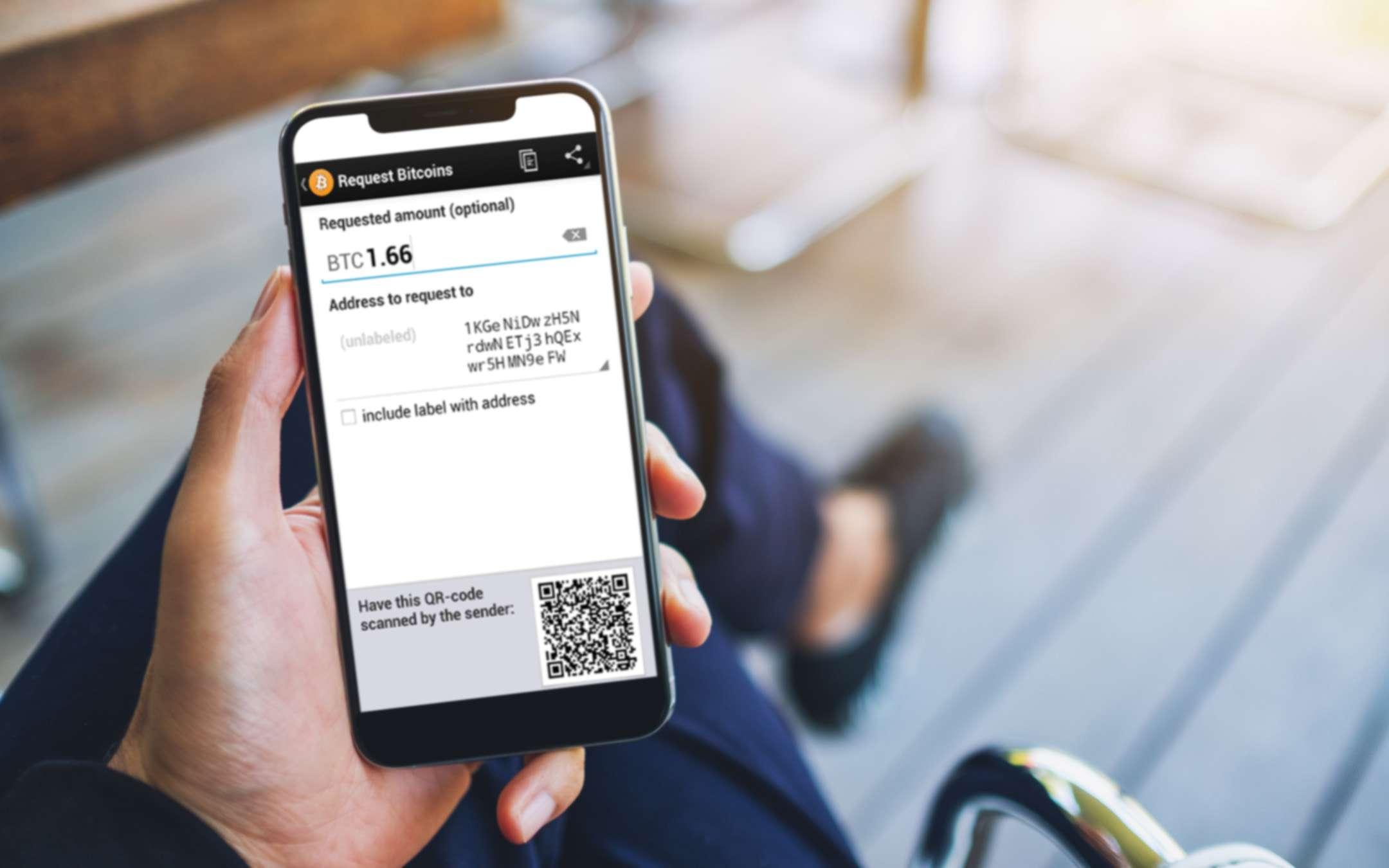 recensione bitcoin coinbase