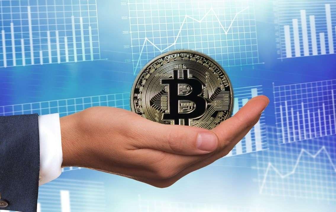quanto è reale bitcoin bitcoin trading on margin