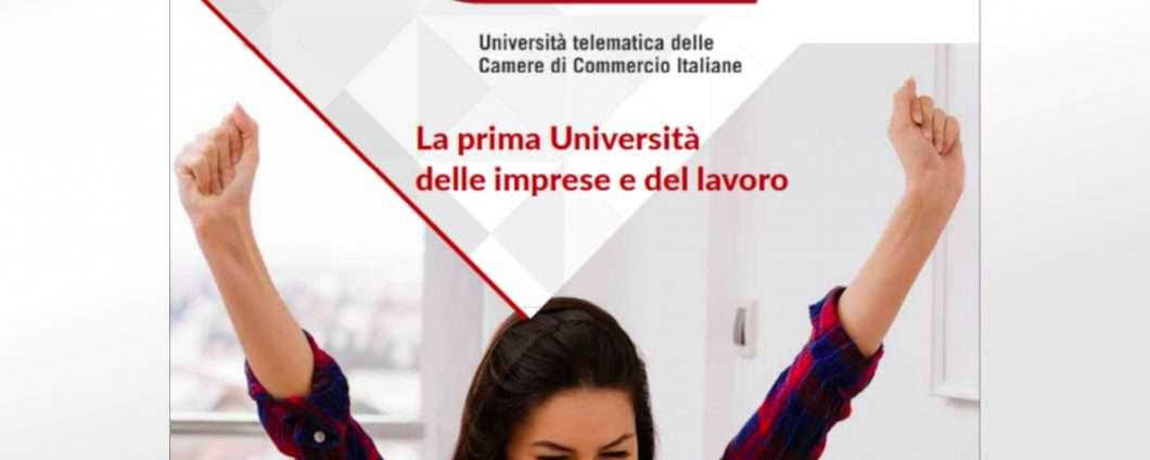 Mercatorum Università Telematica: Corsi, Costi, Opinioni e ...